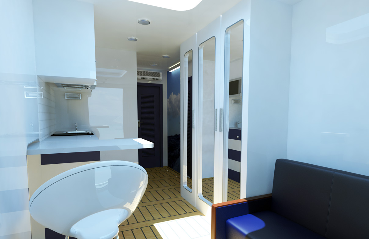 nemo hotel budget hotel in london cheap accommodation london