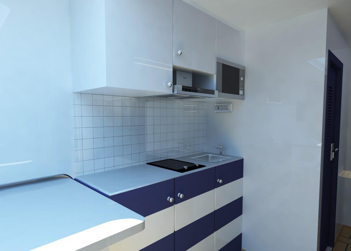 studio flat london affordable reference l studio flat with studio